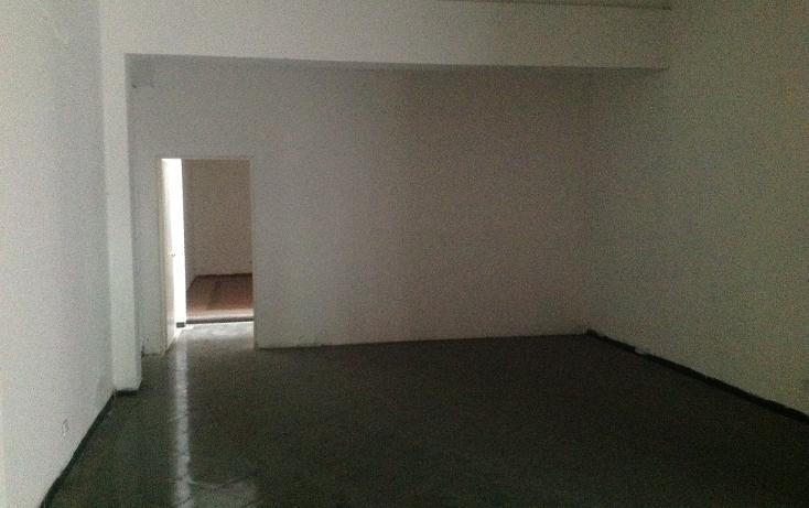Foto de edificio en venta en  , veracruz, xalapa, veracruz de ignacio de la llave, 1106059 No. 03
