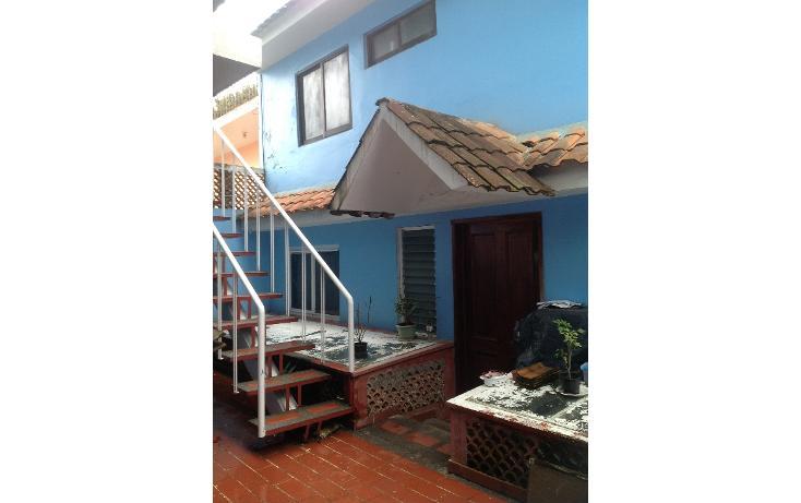 Foto de edificio en venta en  , veracruz, xalapa, veracruz de ignacio de la llave, 1106059 No. 04