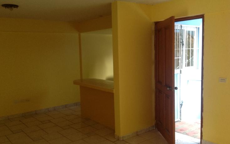 Foto de edificio en venta en  , veracruz, xalapa, veracruz de ignacio de la llave, 1106059 No. 05
