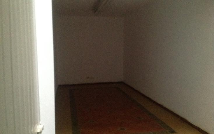 Foto de edificio en venta en  , veracruz, xalapa, veracruz de ignacio de la llave, 1106059 No. 07
