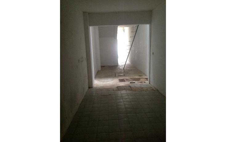 Foto de edificio en venta en  , veracruz, xalapa, veracruz de ignacio de la llave, 1106059 No. 09