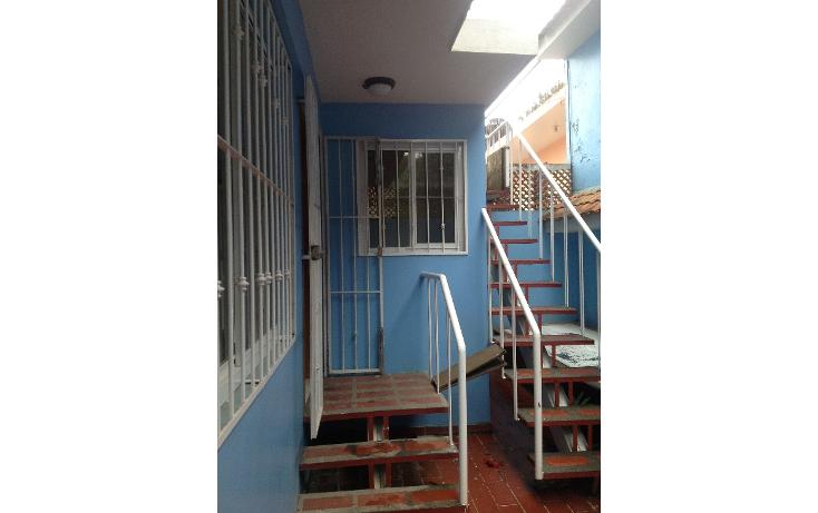 Foto de edificio en venta en  , veracruz, xalapa, veracruz de ignacio de la llave, 1106059 No. 11