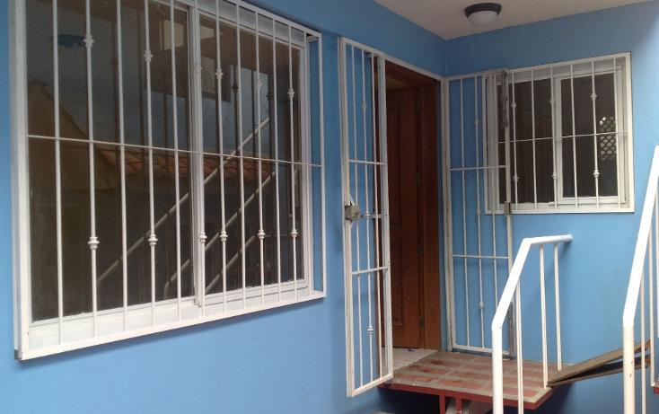 Foto de edificio en venta en  , veracruz, xalapa, veracruz de ignacio de la llave, 1106059 No. 12