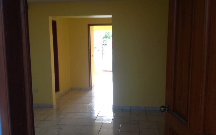 Foto de edificio en venta en  , veracruz, xalapa, veracruz de ignacio de la llave, 1106059 No. 13