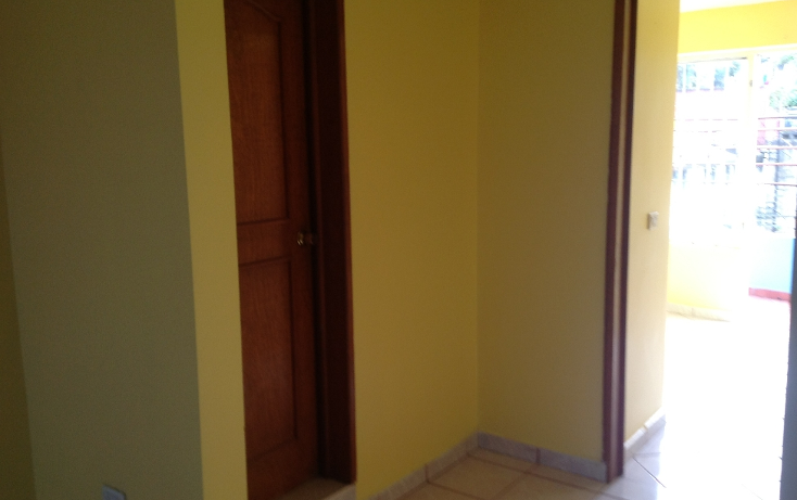 Foto de edificio en venta en  , veracruz, xalapa, veracruz de ignacio de la llave, 1106059 No. 14