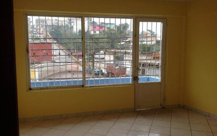 Foto de edificio en venta en  , veracruz, xalapa, veracruz de ignacio de la llave, 1106059 No. 16