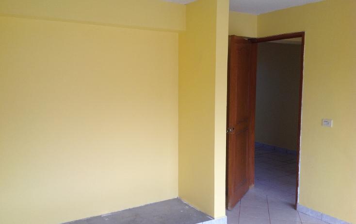 Foto de edificio en venta en  , veracruz, xalapa, veracruz de ignacio de la llave, 1106059 No. 18