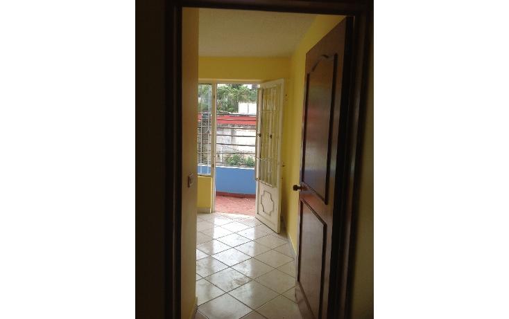 Foto de edificio en venta en  , veracruz, xalapa, veracruz de ignacio de la llave, 1106059 No. 19