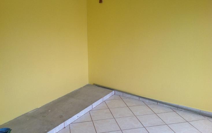 Foto de edificio en venta en  , veracruz, xalapa, veracruz de ignacio de la llave, 1106059 No. 21