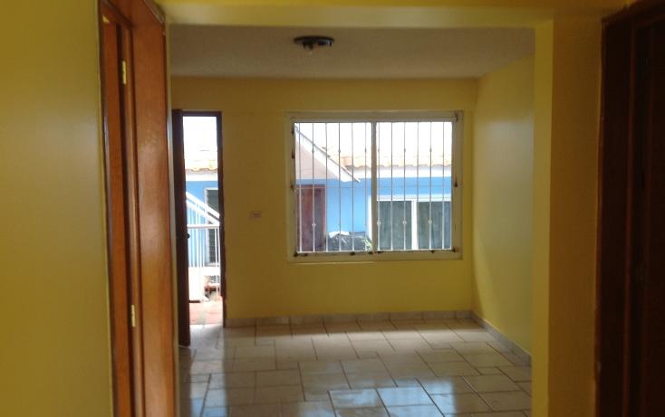 Foto de edificio en venta en  , veracruz, xalapa, veracruz de ignacio de la llave, 1106059 No. 22