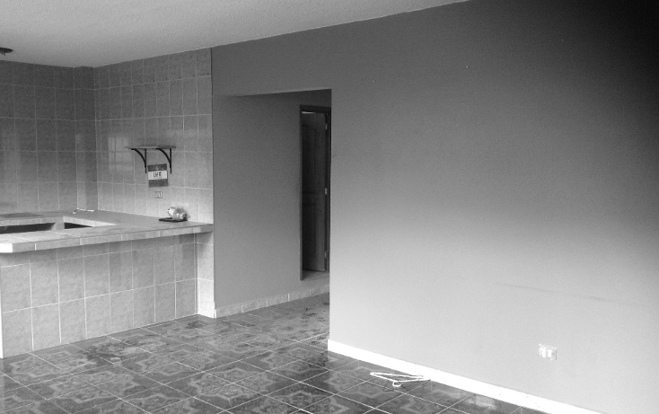Foto de edificio en venta en  , veracruz, xalapa, veracruz de ignacio de la llave, 1106059 No. 24