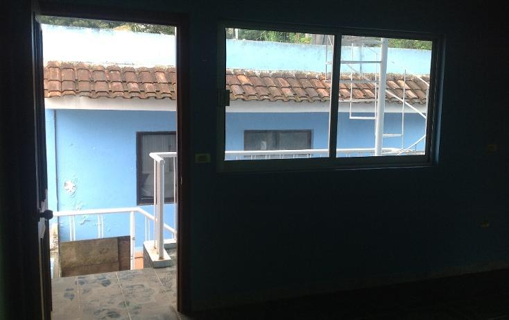 Foto de edificio en venta en  , veracruz, xalapa, veracruz de ignacio de la llave, 1106059 No. 25