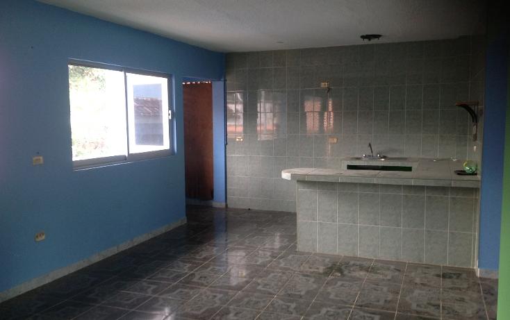 Foto de edificio en venta en  , veracruz, xalapa, veracruz de ignacio de la llave, 1106059 No. 26