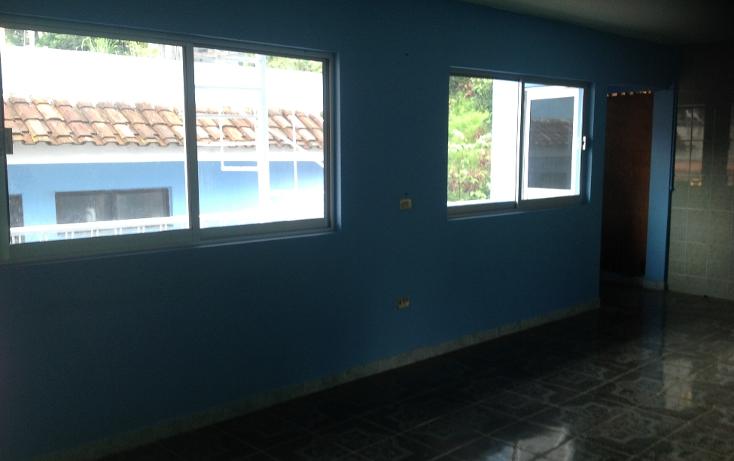 Foto de edificio en venta en  , veracruz, xalapa, veracruz de ignacio de la llave, 1106059 No. 27