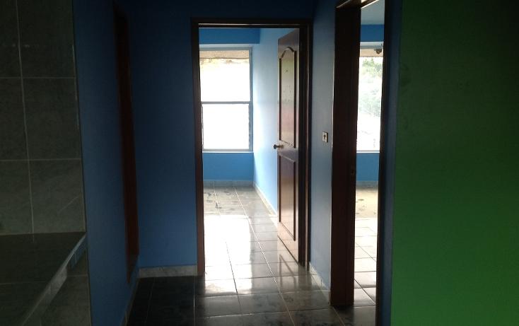 Foto de edificio en venta en  , veracruz, xalapa, veracruz de ignacio de la llave, 1106059 No. 31