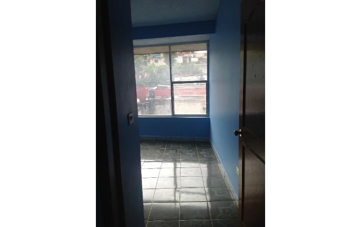 Foto de edificio en venta en  , veracruz, xalapa, veracruz de ignacio de la llave, 1106059 No. 34