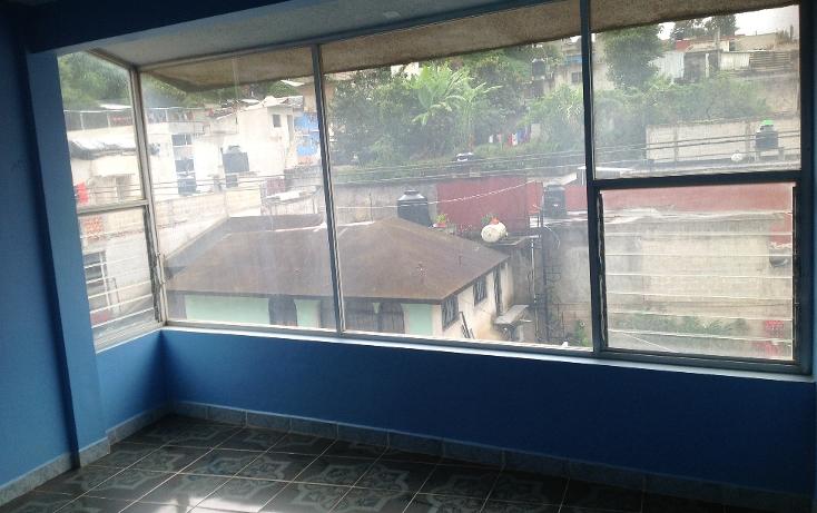 Foto de edificio en venta en  , veracruz, xalapa, veracruz de ignacio de la llave, 1106059 No. 35