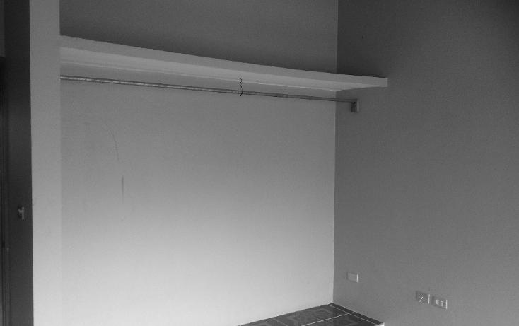 Foto de edificio en venta en  , veracruz, xalapa, veracruz de ignacio de la llave, 1106059 No. 36