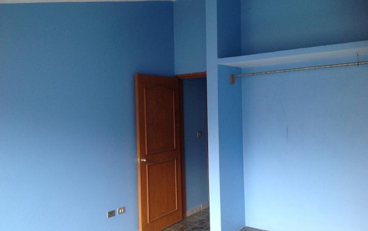 Foto de edificio en venta en  , veracruz, xalapa, veracruz de ignacio de la llave, 1106059 No. 38