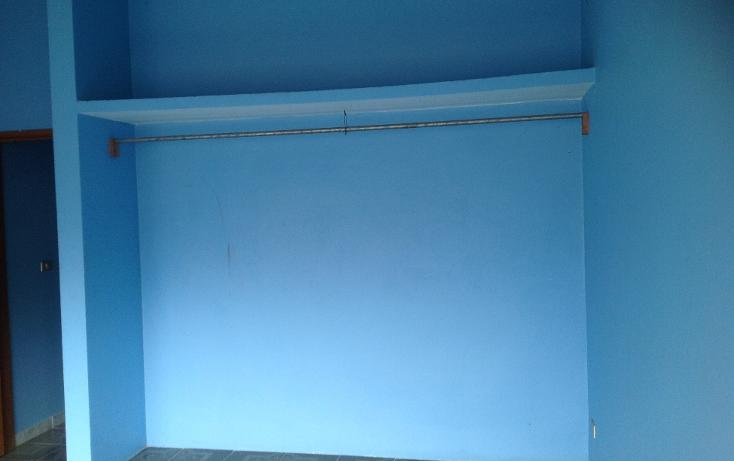 Foto de edificio en venta en  , veracruz, xalapa, veracruz de ignacio de la llave, 1106059 No. 39
