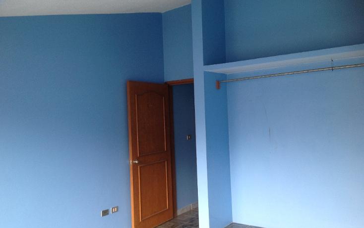 Foto de edificio en venta en  , veracruz, xalapa, veracruz de ignacio de la llave, 1106059 No. 40