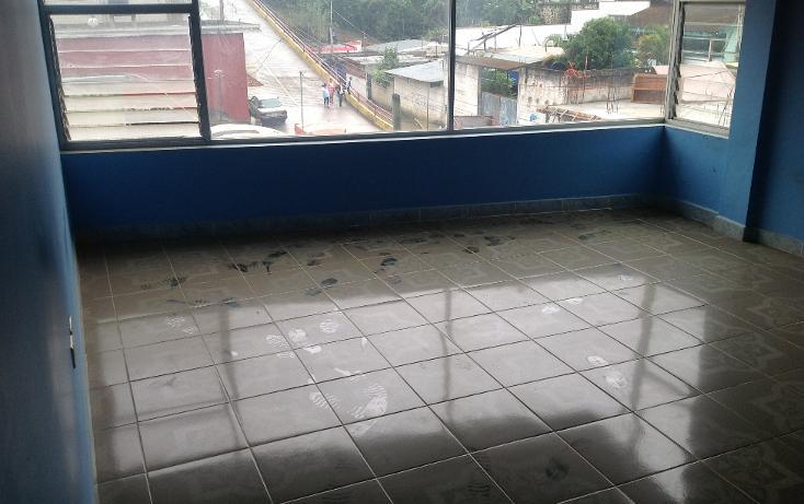 Foto de edificio en venta en  , veracruz, xalapa, veracruz de ignacio de la llave, 1106059 No. 42
