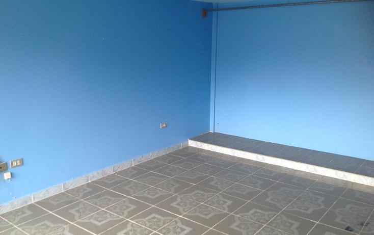 Foto de edificio en venta en  , veracruz, xalapa, veracruz de ignacio de la llave, 1106059 No. 43