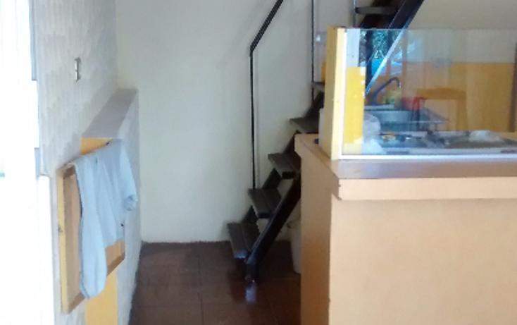 Foto de local en renta en  , veracruz, xalapa, veracruz de ignacio de la llave, 1129645 No. 03