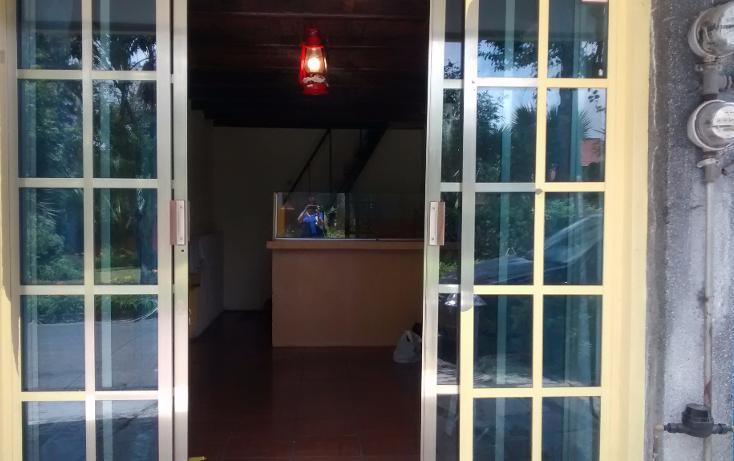 Foto de local en renta en  , veracruz, xalapa, veracruz de ignacio de la llave, 1129645 No. 04