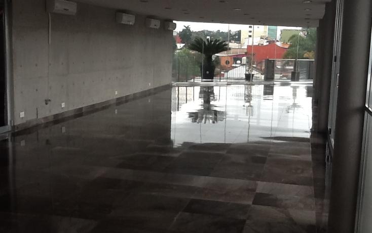 Foto de edificio en renta en  , veracruz, xalapa, veracruz de ignacio de la llave, 1148949 No. 01