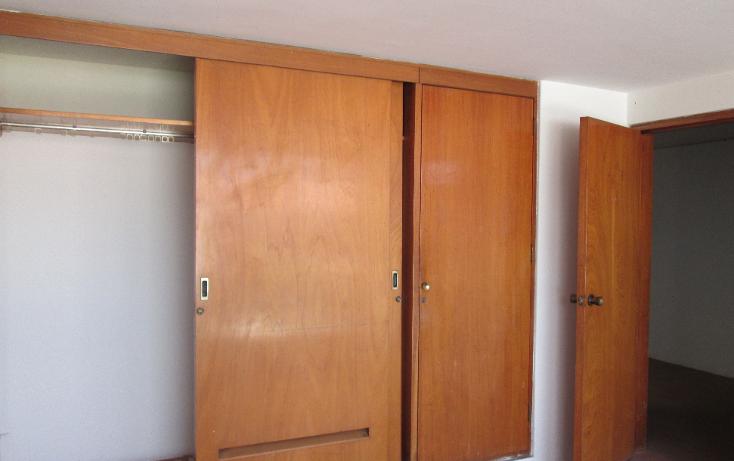 Foto de casa en venta en  , veracruz, xalapa, veracruz de ignacio de la llave, 1182705 No. 06