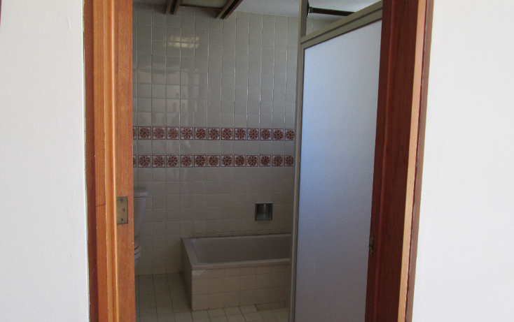 Foto de casa en venta en  , veracruz, xalapa, veracruz de ignacio de la llave, 1182705 No. 07