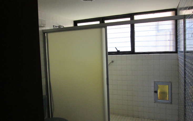 Foto de casa en venta en  , veracruz, xalapa, veracruz de ignacio de la llave, 1182705 No. 10
