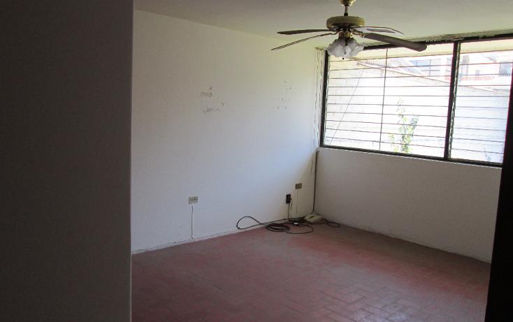 Foto de casa en venta en  , veracruz, xalapa, veracruz de ignacio de la llave, 1182705 No. 11