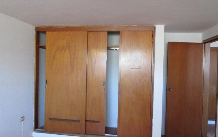 Foto de casa en venta en  , veracruz, xalapa, veracruz de ignacio de la llave, 1182705 No. 12