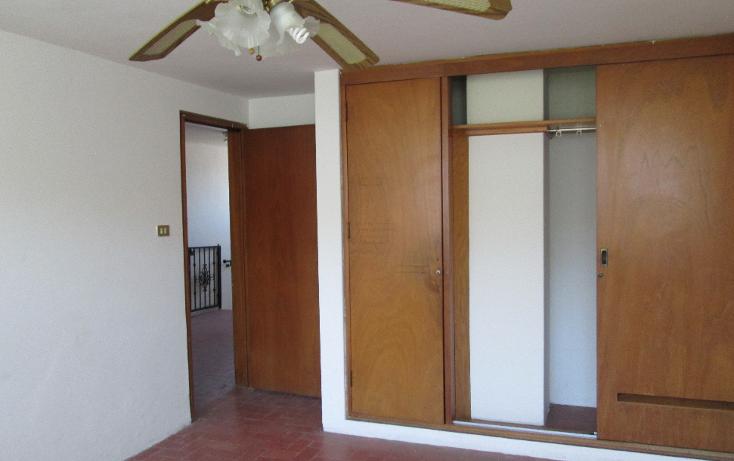 Foto de casa en venta en  , veracruz, xalapa, veracruz de ignacio de la llave, 1182705 No. 13