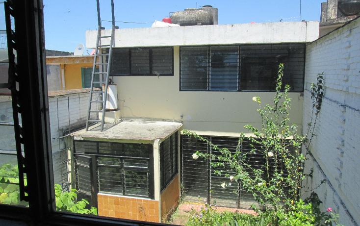 Foto de casa en venta en  , veracruz, xalapa, veracruz de ignacio de la llave, 1182705 No. 16