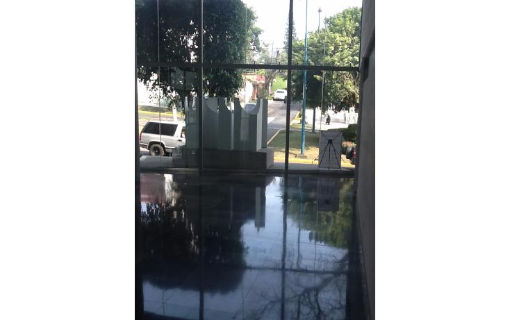 Foto de edificio en renta en  , veracruz, xalapa, veracruz de ignacio de la llave, 1747158 No. 02