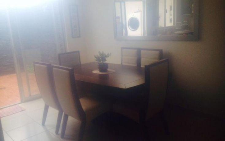 Foto de casa en venta en verda 1, lomas de la primavera, zapopan, jalisco, 1449547 no 07