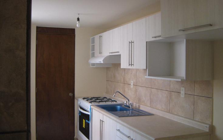 Foto de casa en venta en  , verde campestre, san luis potos?, san luis potos?, 1385027 No. 02