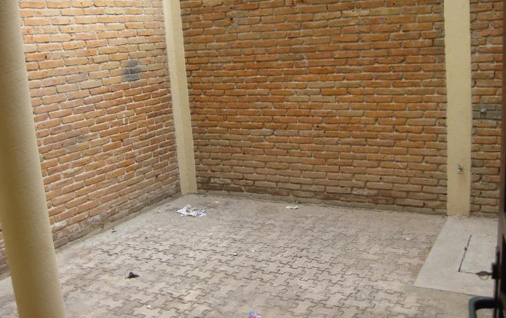 Foto de casa en venta en  , verde campestre, san luis potos?, san luis potos?, 1385027 No. 04