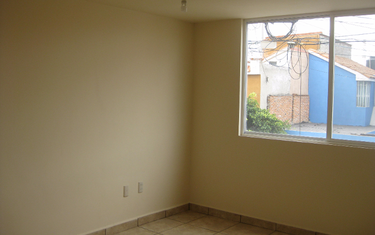 Foto de casa en venta en  , verde campestre, san luis potos?, san luis potos?, 1385027 No. 09