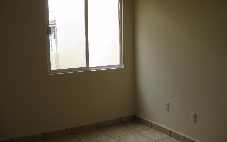 Foto de casa en venta en  , verde campestre, san luis potos?, san luis potos?, 1385027 No. 12