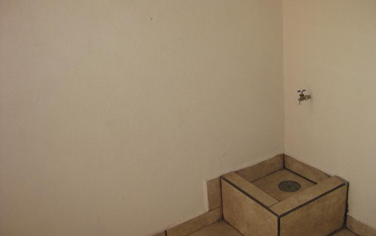 Foto de casa en venta en  , verde campestre, san luis potos?, san luis potos?, 1385027 No. 13