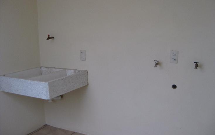 Foto de casa en venta en  , verde campestre, san luis potos?, san luis potos?, 1385027 No. 15