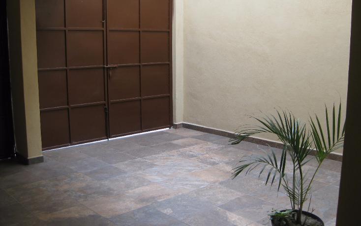 Foto de casa en venta en  , verde campestre, san luis potos?, san luis potos?, 1385027 No. 16