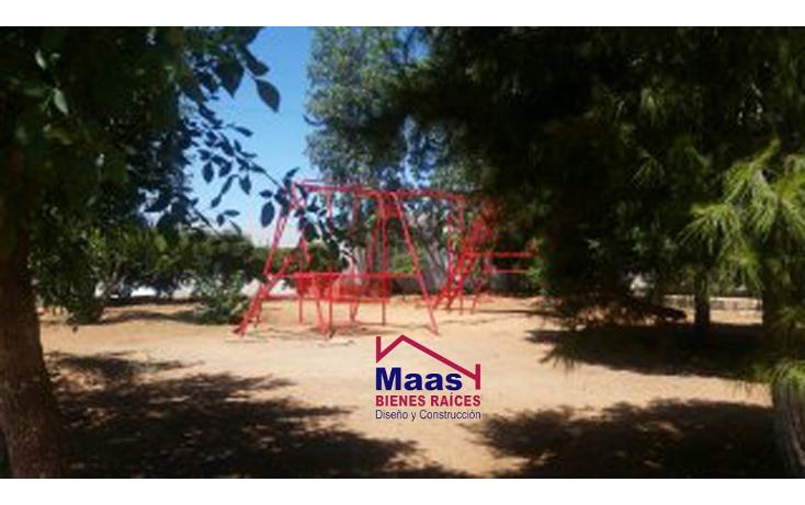 Foto de rancho en venta en  , verde, chihuahua, chihuahua, 1459971 No. 04