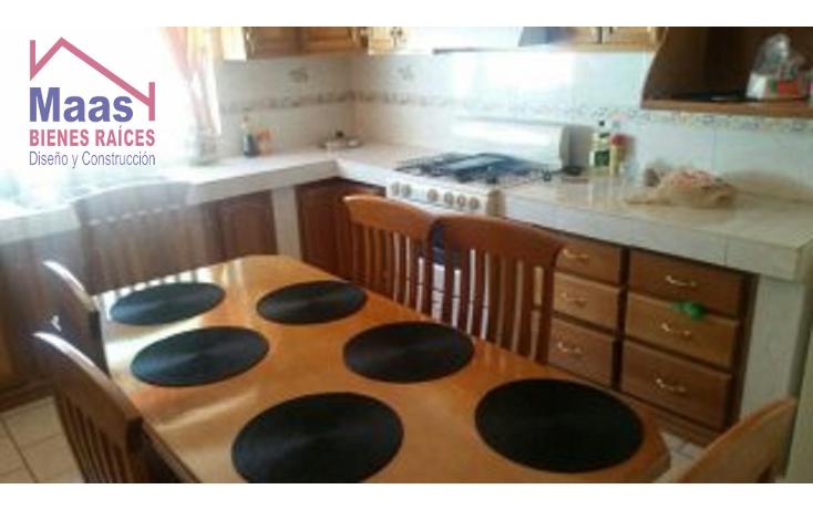 Foto de rancho en venta en  , verde, chihuahua, chihuahua, 1459971 No. 13