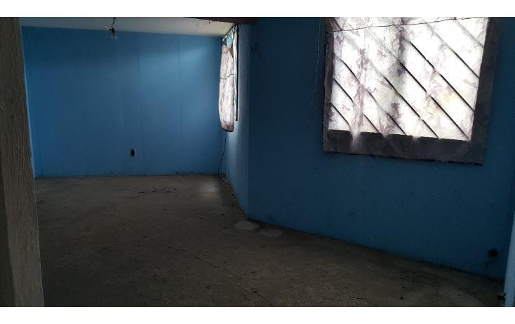 Foto de departamento en venta en  , verde claro, tultitlán, méxico, 1712734 No. 02