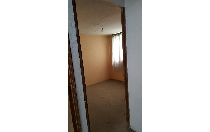 Foto de departamento en venta en  , verde claro, tultitlán, méxico, 1712734 No. 05